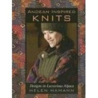 Andean_knits