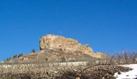 Castle_rock_sat_sky_102806