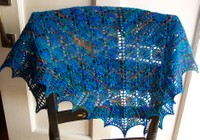 Forest_canopy_shawl_alpine