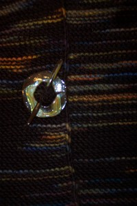 Mud_glass_shawl_pin