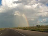Rainbow_i10