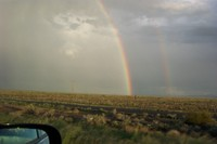 Rainbows_on_i10