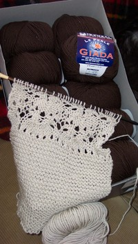 Simple_lace_shawl_swatch_1