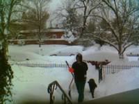 Snow_122106_1