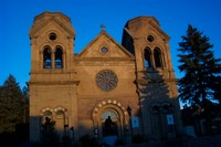 St_francis_cathedral