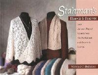 Stahmans