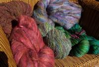 Textiles_a_manos_1