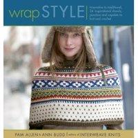 Wrap_style_1